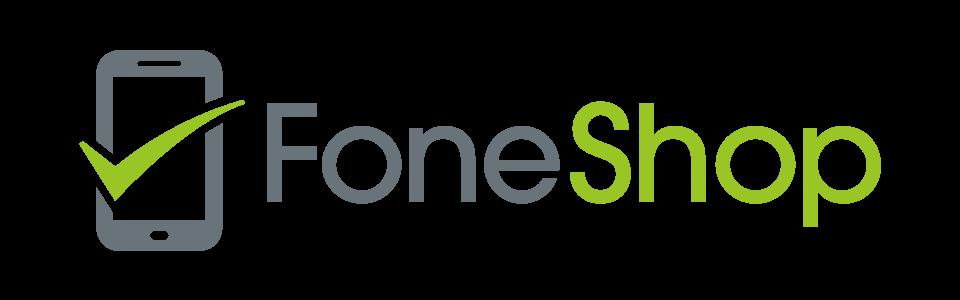 FoneShop.com